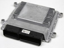 OEM Hyundai Tucson (2.4L) Engine Control Module ECM 39106-2G802