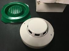 New listing New Fike Analog Addressable Smoke Sensor 63-020 Photo-Electric Intella-Scan Nos