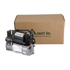 For Range Rover 03-05 Air Suspension Compressor with Air Dryer Arnott P-2462