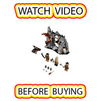 Lego Dol Guldur Ambush Set 79011 The Hobbit and the Lord of the Rings / The Hobb