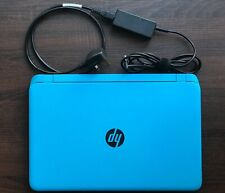 "HP Pavilion 15-p248sa (L2W58EA#ABU) 15.6"" Laptop Intel Core i3-5010U 2.10GHz Pro"