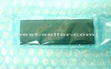 Yaesu,FT-2800 LCD (Original) G6090175(5) Vertex Standard,horizon, radio part