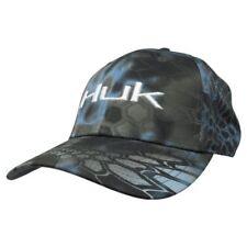 a189d07c801 Huk Fishing Hats   Headwear for sale