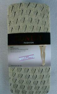 Tights Fine Knit Tights Ladies FASHION Kunert B-Grade Silky XS,M,L