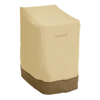 Classic Accessories Veranda 78972 Stackable Chairs Cover