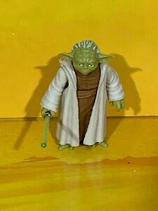 Star Wars - The Last Jedi Loose - Yoda