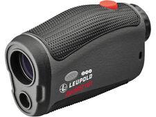 Leupold Rx-1300i TBR Black/gray Laser Rangefinder With DNA (174555)