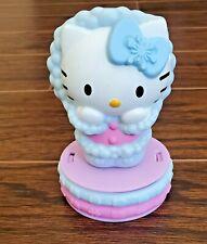 McDonalds Hello Kitty Toy 2011