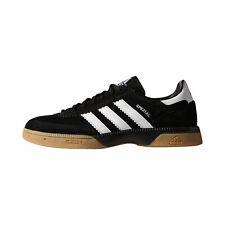 adidas Handball Schuhe günstig kaufen | eBay