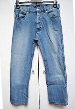 ARMANI Regular 30L Jeans for Men