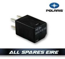 POLARIS RANGER RZR SPORTSMAN COMMON 303-1AH-C-R1-U01 RELAY FUSE 4011283 4016819