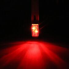 New LED USB Car Atmosphere Light Wireless Interior Lighting Decorative Accessory