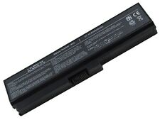 Laptop Battery for Toshiba PA3817U-1BRS Satellite L655 L655D