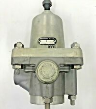 3750031000 Rexroth Pneumatic Pressure Reducing Valve  40 bar  M22X1,5