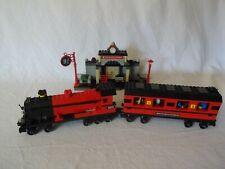LEGO® Harry Potter 4708 Hogwarts™ Express