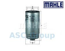 Genuine MAHLE Motor De Repuesto Rosca Filtro De Combustible KC 179