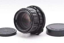 {Excellent} Pentax SMC TAKUMAR 105mm f/2.4 for 6x7 67 MF Lens from Japan #1101