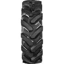 6.50/80R13  AS Reifen Traktor Garten Land Stockcar Cross Sport EU Produktion