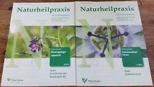 Naturheilpraxis Naturmedizin: Schwerpunkt Stress Bewegungsapparat Yoga Kopfschme