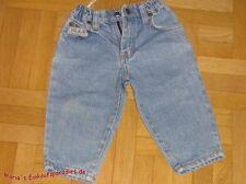 C&A Jungen-Jeans aus 100% Baumwolle