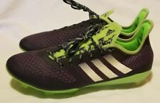 DS ADIDAS PRIMEKNIT 2.0 FG SOCCER CLEATS BOOTS RARE Limited Edition 8 US, 7.5 UK