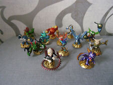 Skylanders Eon's Elite verschiedene Spielfiguren zum aussuchen - Neu