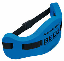 Beco Aquagürtel Aquajogginggürtel RUNNER  bis 100 kg Körpergewicht