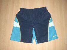 coole Shorts für Jungs*kurze Hose*Bermuda* Badehose von MEXX*Gr.128* NEU !!