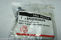 ROVER 200 25 MGZR 400 45 MGZS FIXED UTILITY HOOK NEW GENUINE EPV000030LPX