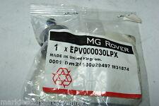 ROVER 200 25 MGZR 400 45 MGZS FIXED UTILITY HOOK NEW GENUINE EPV000030LPX