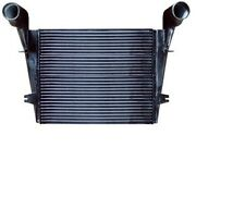 New Mack Truck Charge Air Cooler Fits RD Models With E7 Engine 400-600 HP