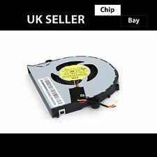 Acer E5-571 E5-572 E5-573 E5-574 CPU Cooling Fan DC28000ERS0