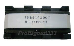 Inverter Transformer TMS91429CT pr Samsung TV