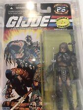 Predator GI Joe Action Figure