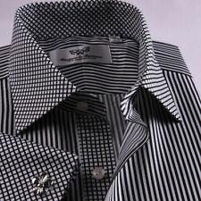 3x Business & Formal Dress Shirts Bundle