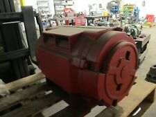 Marathon Electric 30hp AC Motor (**Contact us for Shipping Information**)