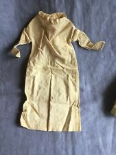 Vintage Doll Dress & 2 Skirts - 3 Pieces