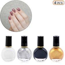 Nail-Stamping-Color Nail Stamping Gel Polish Nail Print Nail Polishes Lacquer