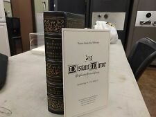 Barbara W. TUCHMAN A DISTANT MIRROR LIMITED 1ST. Edition 1978 MINTY CONDITION