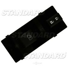 Door Power Window Switch-Window Switch Door Window Switch Front Right Standard