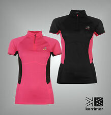 Karrimor Fitness T-Shirts for Women