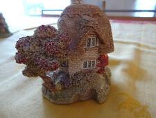 Lilliput Lane Beehive cottage 1989 ! Top Zustand Sammlerstück