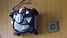 Micro y ventilador Dual Core 6400 - NO FUNCIONA