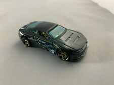 Hot Wheels - Nissan Silvia S15 - Diecast Collectible - 1:64 Scale