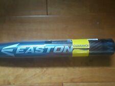 """New Easton Ronin IMX Advance Composite Bat SP17R1ACAD 34"""" 27oz"""