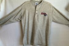 2002 American League Champions Anaheim Angels World Series Pullover Sweater