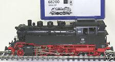 ROCO Spur H0 68200 Dampflok BR 64 297 der DB (LB162) OVP