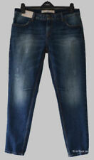 Next Size Tall Coloured Jeans for Women
