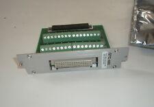 Quatech QTC-400 16 Channel Universal Current/Voltage Input Module 990-0012-01B