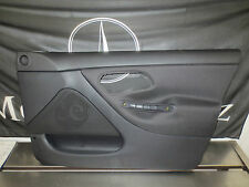 Ford Mondeo MK2 Right Hand Door Card Trim Part No 97BB F23942